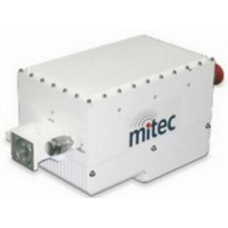 40 Watt Mitec KU-Band Transmitter