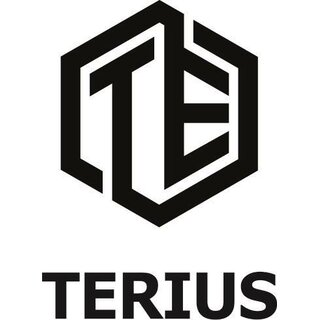 TERIUS ADVANCED VERSION - inklusive 8 TERIUS ADVANCED Extension Modul - mit IP Data Compression Modul - ohne Wartungsvertrag